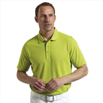 9768 Glenmuir Deacon Shirt