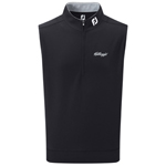 9930 FootJoy Full-Zip Chill-Out Vest - Athletic Fit